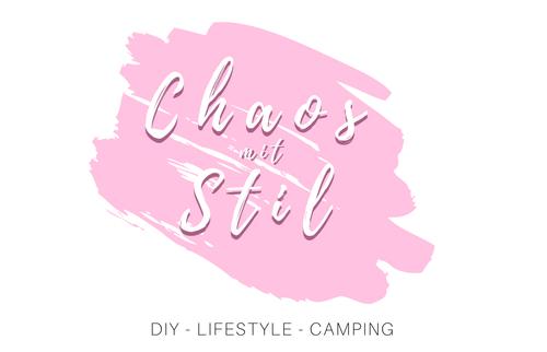 ChaosMitStil