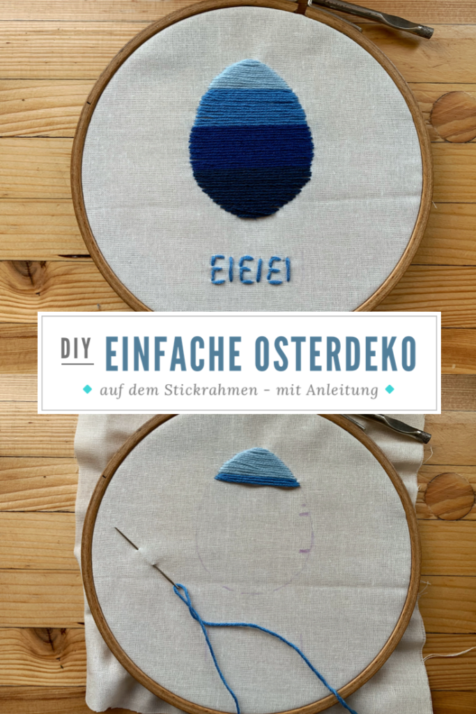 DIY_Oster_Stickerei_EIEIEI_ChaosMitStil