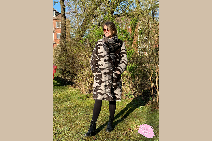 Genaehtes_Vintage_Oversized-Mantel_Burda_Easy_Beitragsbild
