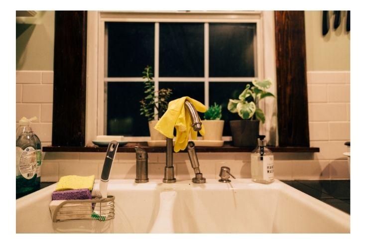 ChaosMitStil_Zero_Waste_Küche